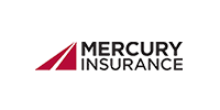 Mercury Insurance Company