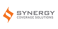 Synergy Coverage Solutions