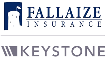 Fallaize Insurance Agency, Inc.